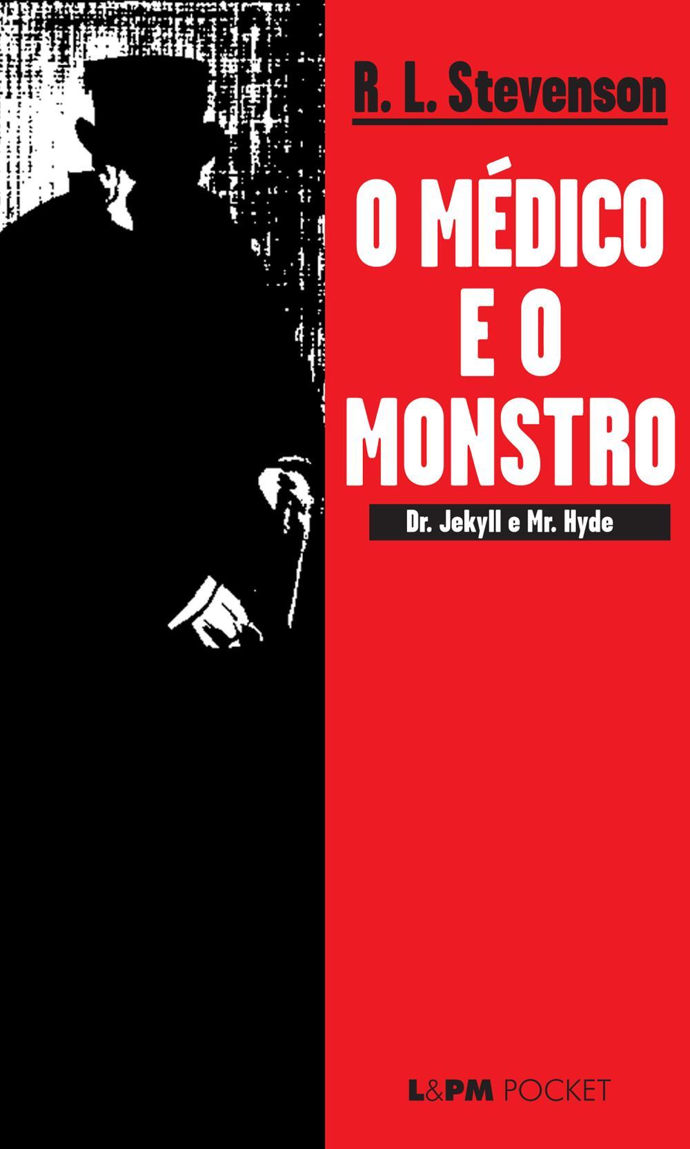 o_medico_e_o_monstro_capa_certa_9788525411235_hd (Copy)