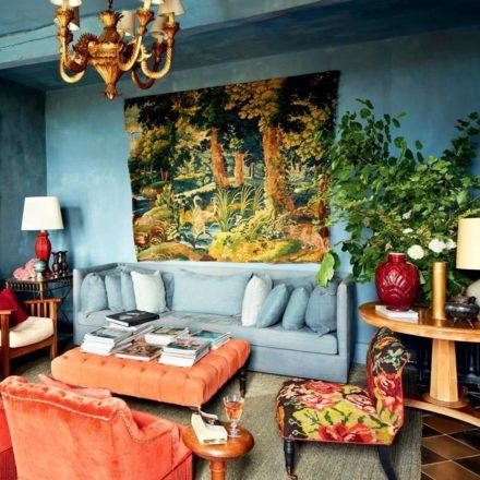 architect-luis-laplace-southern-france-home-06-Copy - Copia (Copy)