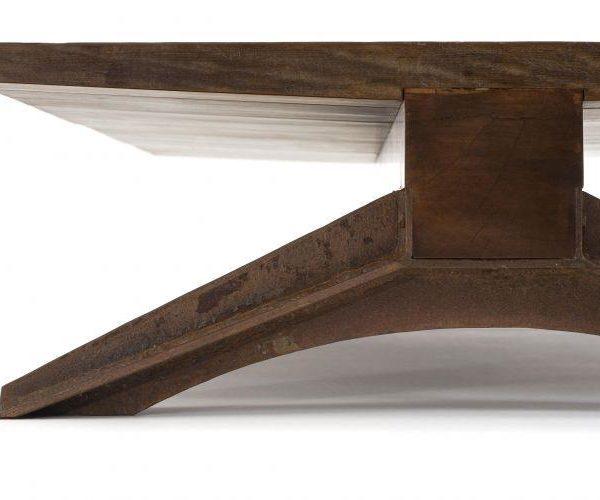Mesa Baixa Sumaré