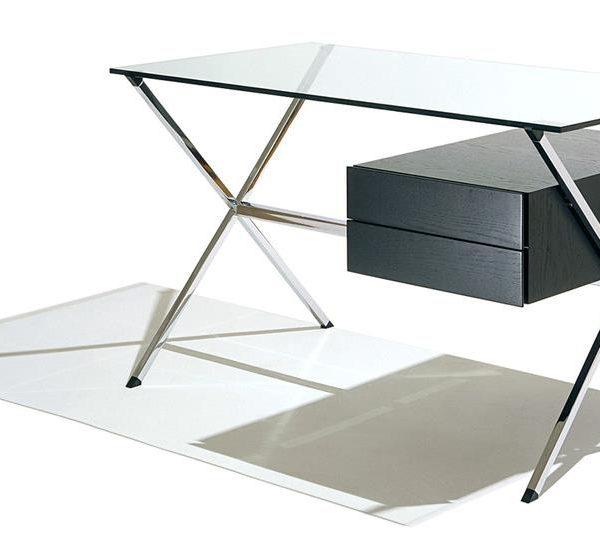 """A icônica """"Albini Desk"""", de 1928"""