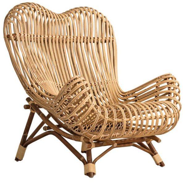 Gala Lounge Chair