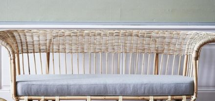 franco belladonna-franco-albini-sofa (Copy)