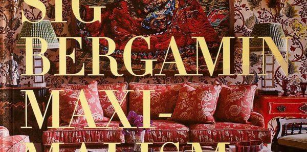 SIGBERGAMIN maximalism - Copia (Copy)