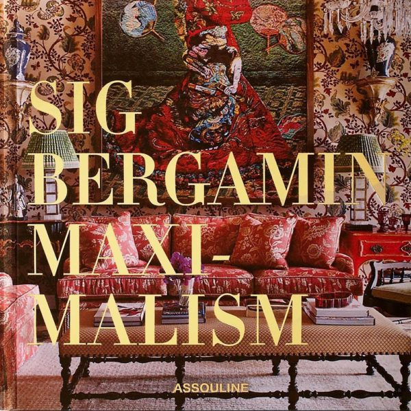 SIGBERGAMIN maximalism - Copia (Copy)