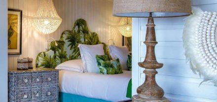 villa-marie-saint-barth-st-barthelemy-prestige-caribbean-bungalow-room-sea-view - Copia (Copy)