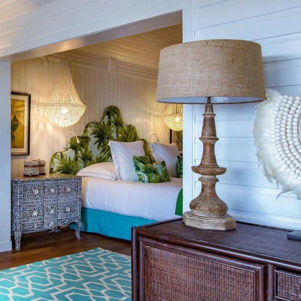 villa-marie-saint-barth-st-barthelemy-prestige-caribbean-bungalow-room-sea-view - Copia (Copy)