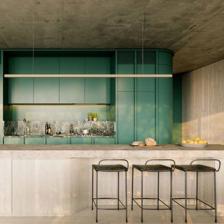 Milieu-231-Napier-Street-Apartments-Melbourne-by-Edition-Office-Yellowtrace-09 - Copia (Copy)