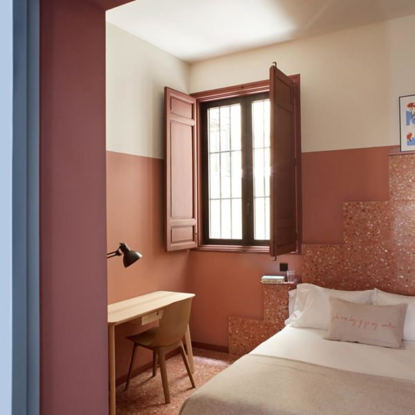 Student-Housing-Apartment-Renovation-Madrid-by-Plutarco-Yellowtrace-11 - Copia (Copy)