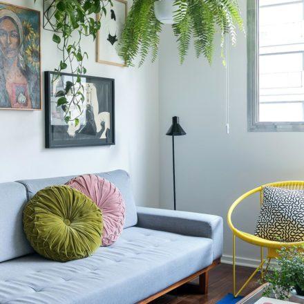 apartamento-sala-com-sofa-cinza-samambaia - Copia (Copy)