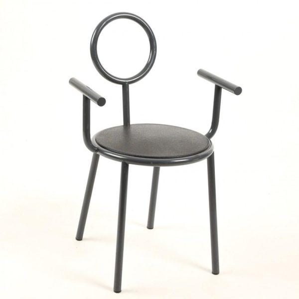De 1980, cadeira Stelline