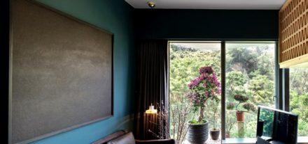 wgsdapartamento-pequeno-decoracao-arquitetura-interiores-cores-moveis-hong-kong-curitiba-haus-gazeta-povo-5 - Copia (Copy)