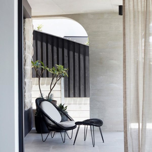 Tama-Tee-Home-Tamarama-Sydney-by-Luigi-Rosselli-Yellowtrace-06 - Copia (Copy)
