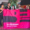 BH Design Festival 05 - crédito Divulgação - Copia (Copy)