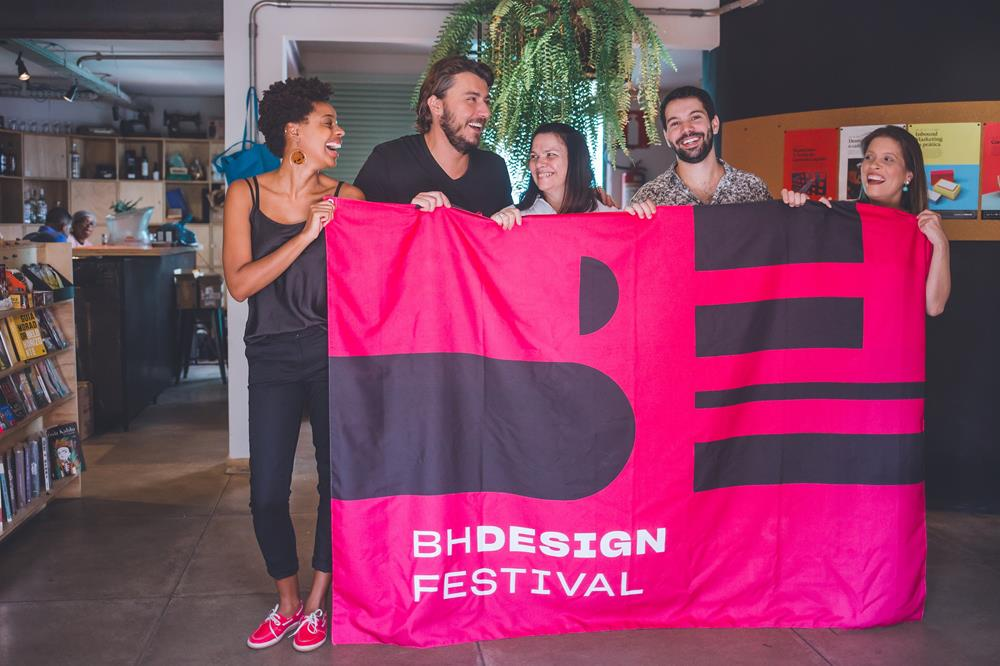 BH Design Festival