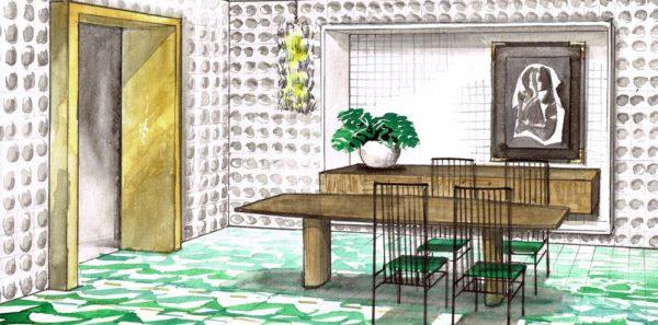 casa cor naomiabe 2018 (Copy)