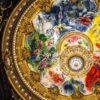 coco palais_garnier_auditorium_ceiling_chagall1 - Copia (Copy)