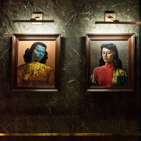 Miss-Wong-Restaurant-Quebec-Canada-by-Menard-Dworkind-Yellowtrace-capa-Copy