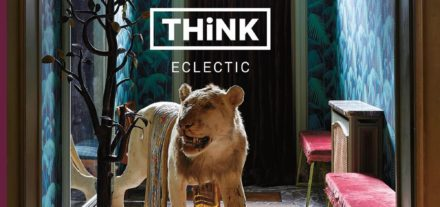 think ecletic - Copia (Copy)