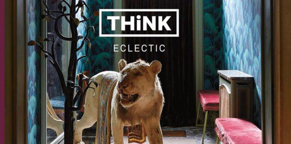think ecletic - Copia (Copy)