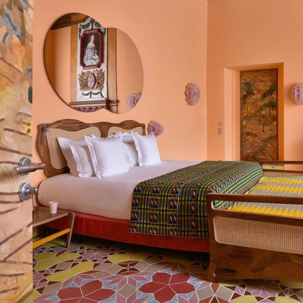 18L-Arlatan-Hotel-Arles-France-With-Interiors-by-Artist-Jorge-Pardo-Yellowtrace-13 - Copia (Copy)