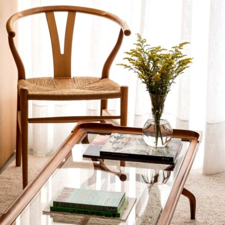 sa_o-francisco-apartment-leandro-garcia-interiors-renovation-curitiba-brazil_dezeen_2364_col_2 - Copia (Copy)