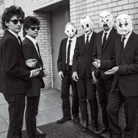 wolfpack - Copia (Copy)