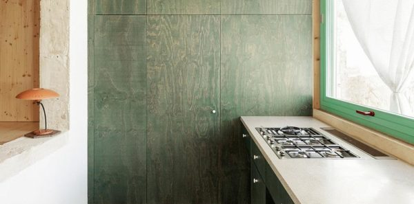 f4_plywood_house_palma_de_mallorca_spain_sms_arquitectos_photo_luis_diaz_diaz_yatzer - Copia (Copy)