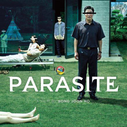 parasita - Copia (Copy)
