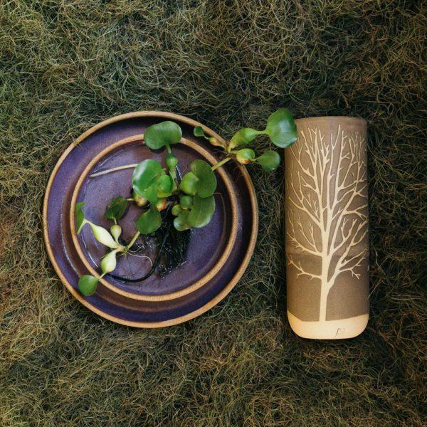 Mais da Somassae Pottery