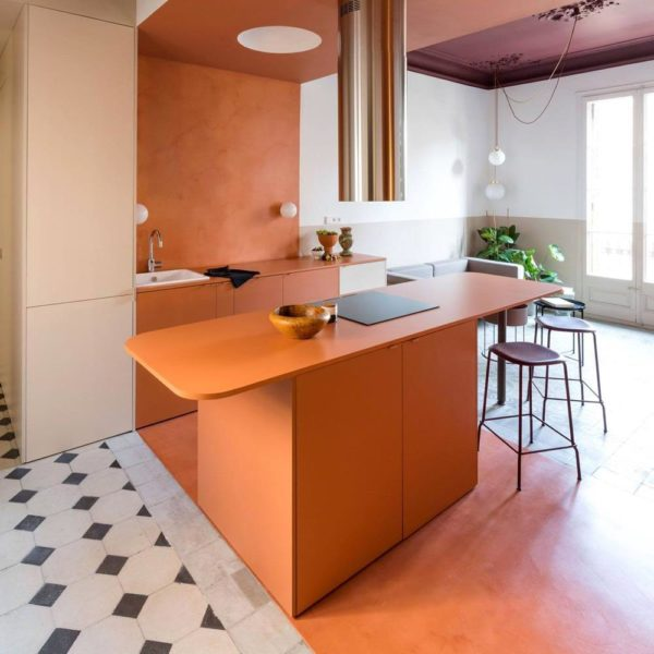 Klinker-Apartment-Barcelona-by-CaSA-Yellowtrace-01 (Copy)