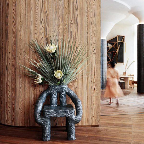 Santa-Monica-Proper-Luxury-Boutique-Hotel-by-Kelly-Wearstler-Yellowtrace-06 - Copia (Copy)