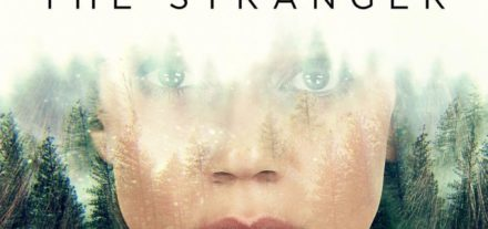 netflix the-stranger-49 - Copia (Copy)