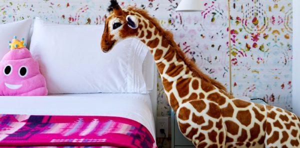 23-fun-kids-bedroom-080518-22111-Copia
