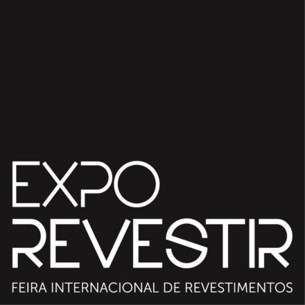 expo Revestir_2011_-_Português (Copy)