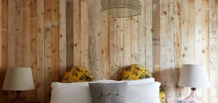 f15_artist_residence_penzance_cottage_yatzer-Copia-Copy