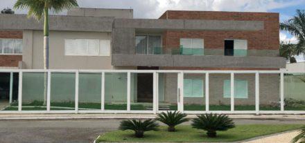 fachada joao carlos por livia zaveri.jpg2 - Copia (Copy)