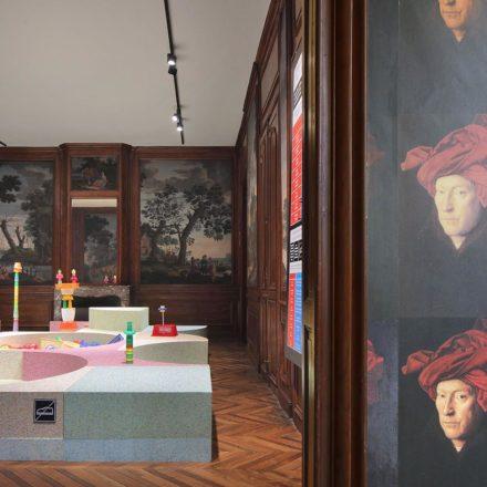 4_kleureyck_van_eyck_s_colours_in_design_design_museum_gent_yatzer - Copia (Copy)