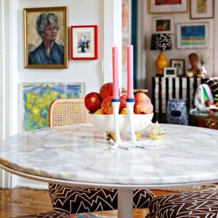 4-dining-room-center-800.jpggde