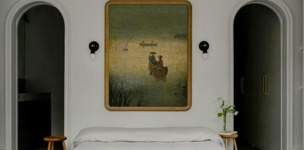 Jae Joo decor.jpg1 (Copy)