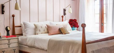 mari Emily-Henderson_Funk-It-Up_Beds-and-Headboards_Inspo-Pics_2 - Copia (Copy)