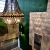 muro verde morar bem valeria coelho & luana sapia 2019 - Copia (Copy)