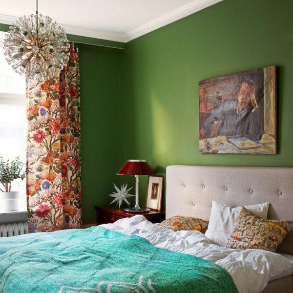 O Verde Musgo é uma cor pronta da Suvinil. Usei no muro da minha casa e adorei