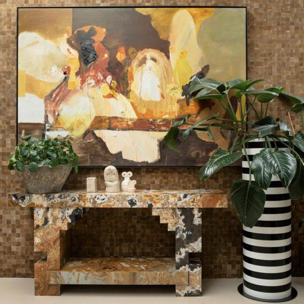 David-Flack-Studio-Fitzroy-Melbourne-Interiors-Photo-Anson-Smart-Yellowtrace-03 - Copia (Copy)