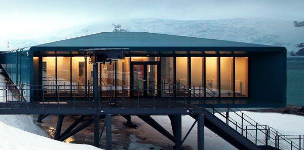 Estação Antártica Comandante Ferraz2_Foto_Leonardo Finotti1 - Copia (Copy)