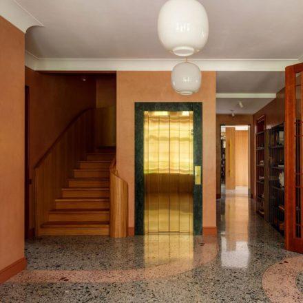 Agnes-Rudzite-Interiors-1930s-Villa-In-Jurmala-Latvia-Heritage-Interior-Photo-Mikhail-Loskutoff-Yellowtrace-01 - Copia (Copy)