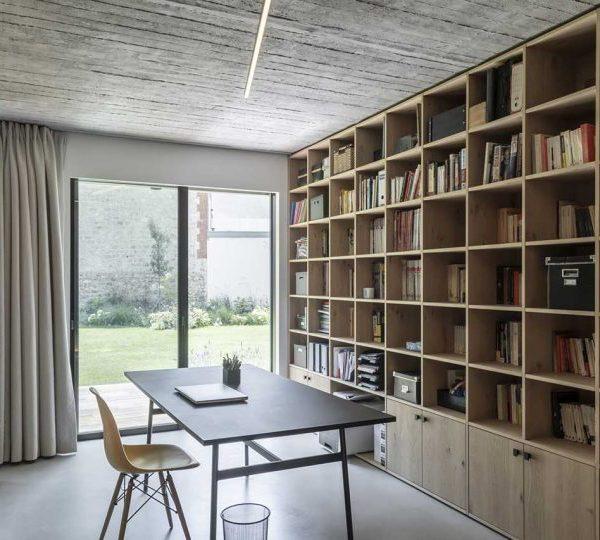 Toledano-M-Garden-Duplex-Paris-15-810x540