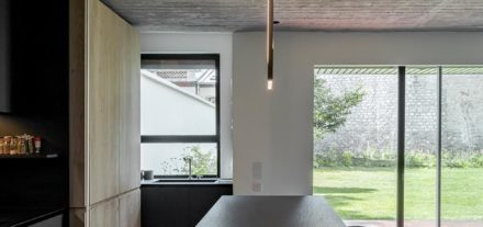 m-garden-duplex-paris-france-toledano-architects-1 (Copy)