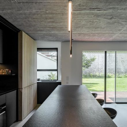 m-garden-duplex-paris-france-toledano-architects-1 (Copy)