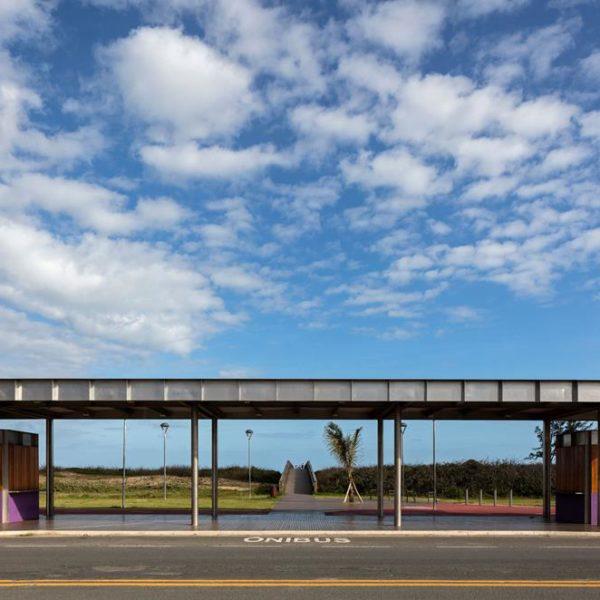 7º Prêmio de Arquitetura Instituto Tomie Ohtake AkzoNobel