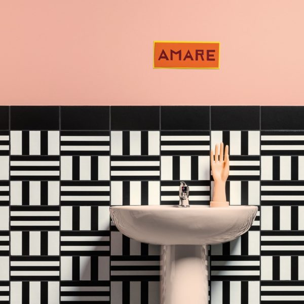 Nathalie-Du-Pasquier-Mattonelle-Margherita-Mutina-tile-collection-Photo-Delfinop-Sisto-Legnani-Yellowtrace-06